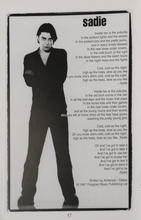 SIS #15 Spring 1997 pg17