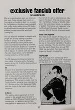 SIS #15 Spring 1997 pg13
