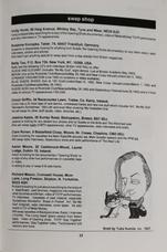 SIS #6 June 1994 pg 23