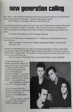 SIS #10 October 1995 pg16