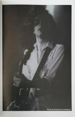 SIS #10 October 1995 pg20