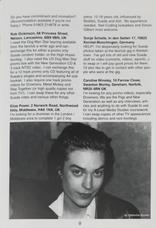 SIS #15 Spring 1997 pg8