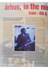SIS #34 Autumn 2003 pg11