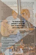 SIS #29 Summer 2001 pg15