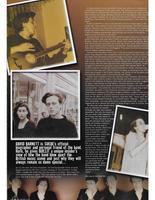 Bullit, December 2003 - pg26