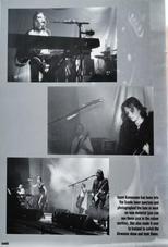 SIS #27 Autumn 2000 pg9