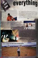 SIS #27 Autumn 2000 pg17