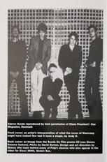 SIS #20 Summer 1998 pg1