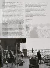 SIS #34 Autumn 2003 pg20