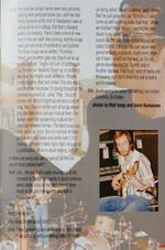 SIS #29 Summer 2001 pg16