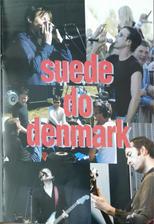 SIS #34 Autumn 2003 pg10