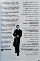 SIS #27 Autumn 2000 pg20