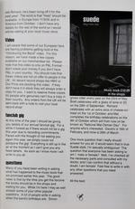 SIS #10 October 1995 pg4