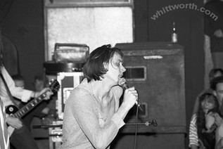 Duchess of York, Leeds, England, 15 June 1992