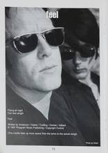 SIS #15 Spring 1997 pg15