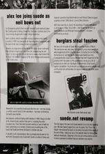 SIS #28 Spring 2001 pg3