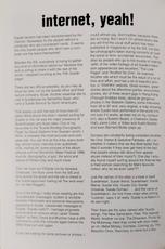 SIS #20 Summer 1998 pg21