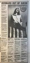 NME, 9 January 1993 pg9
