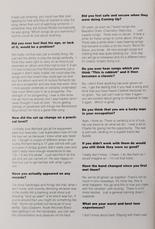SIS #20 Summer 1998 pg19