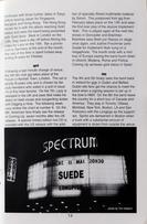 SIS #18 Winter 1998 pg14