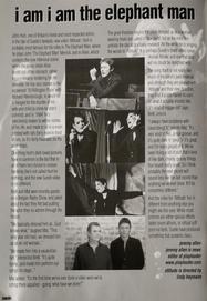 SIS #34 Autumn 2003 pg23