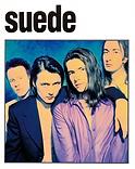 Debut Tour Programme, Japan  1993