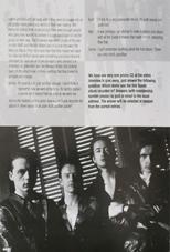 SIS #29 Summer 2001 pg9