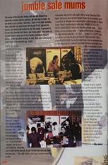 SIS #28 Spring 2001 pg17