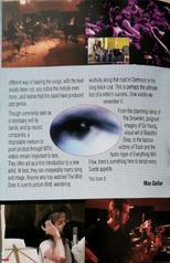 SIS #30 Spring 2002 pg17