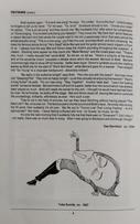 SIS #6 June 1994 pg 4