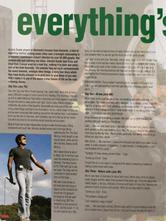 SIS #34 Autumn 2003 pg13