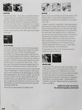 SIS #34 Autumn 2003 pg9