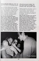 SIS #18 Winter 1998 pg20