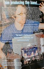 SIS #29 Summer 2001 pg17