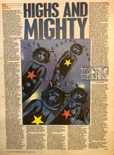NME, 31 August 1996 pg50
