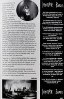 SIS #27 Autumn 2000 pg22