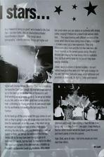 SIS #33 Spring 2003 pg20