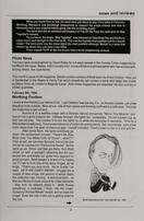 SIS #6 June 1994 pg 3