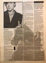 NME, 5 February 1994 pg10