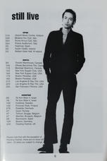 SIS #15 Spring 1997 pg6