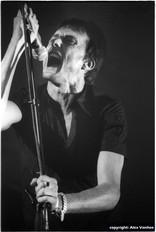 Pukkelpop 1999, Belgium, 28 August 1999