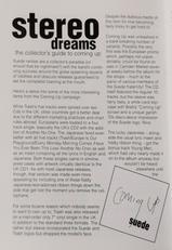 SIS #20 Summer 1998 pg7
