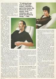 Select May 1999 pg74