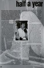 SIS #33 Spring 2003 pg5