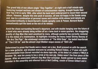 Reunion Tour Programme 2010 pg6