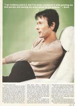 Select April 1999 pg71