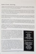 SIS #8 February 1995 pg3