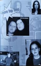 SIS #27 Autumn 2000 pg24