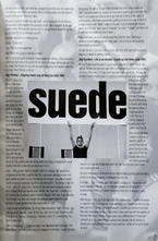 SIS #34 Autumn 2003 pg18