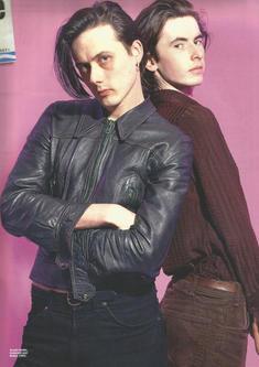 MOJO Classic: Britpop, 2009 pg21